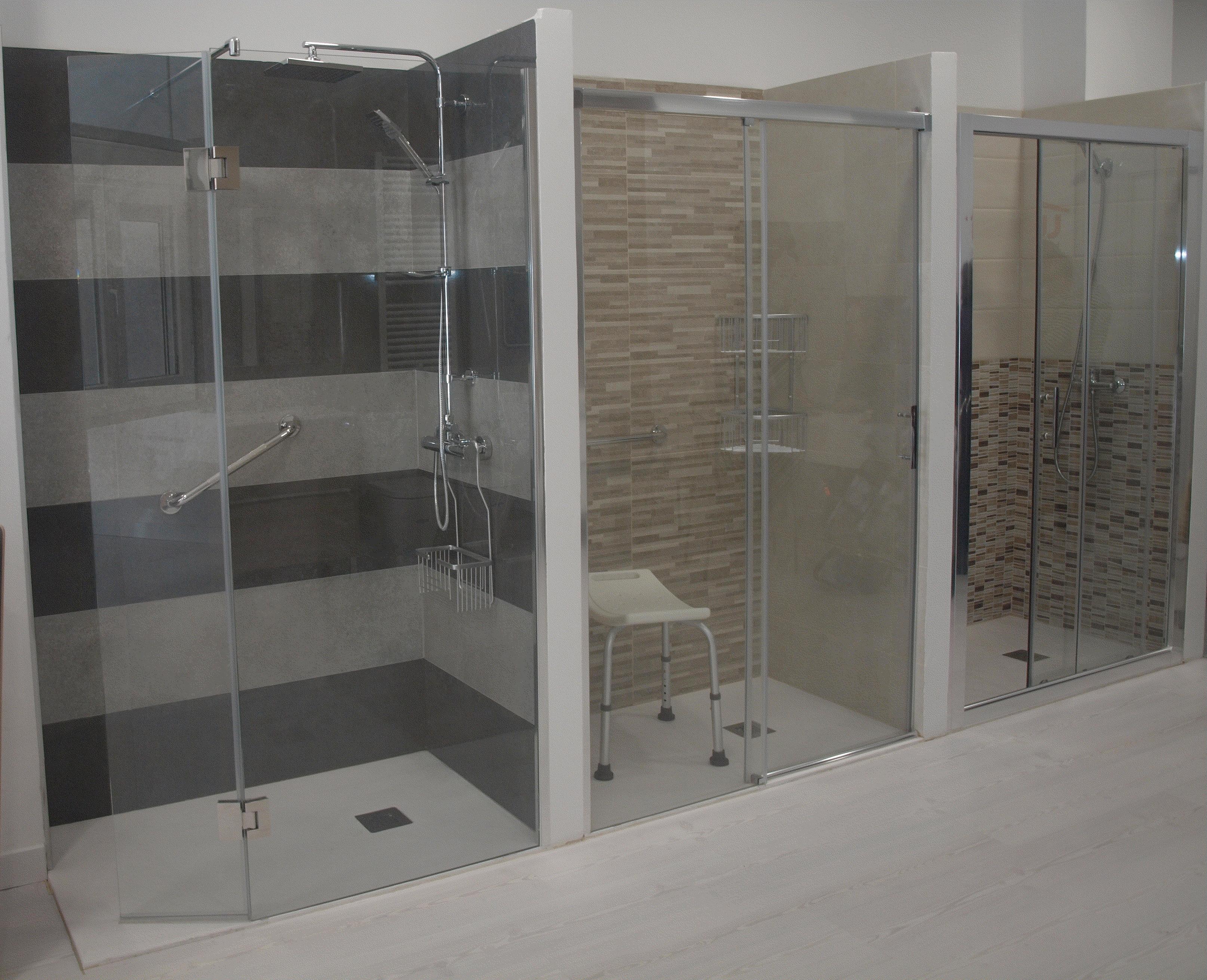 LUCASA baños, ventanas y reformas, Logroño-La Rioja